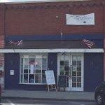 Seagrape Seafood Market & Cafe, 421  10th Ave W, Palmetto FL