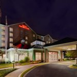 Hilton Garden Inn Washington DC / Greenbelt