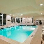 Photo of Hilton Garden Inn Washington DC / Greenbelt