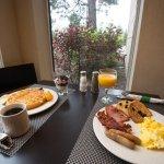 Hilton Garden Inn Flagstaff Foto