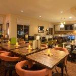 Photo of Hilton Garden Inn Flagstaff