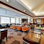 Photo of Hilton Garden Inn Tampa Northwest / Oldsmar
