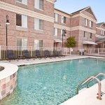 Foto de Hilton Garden Inn Dallas/Addison