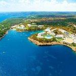 Blau Privilege PortoPetro Beach Resort & Spa Foto