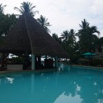 Photo of Travellers Beach Hotel & Club