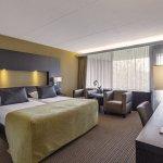 Van der Valk Hotel Goes Foto