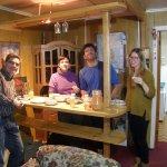Foto de Hostal Bellavista Patagonia