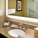 Photo of Hilton Singer Island Oceanfront/Palm Beaches Resort