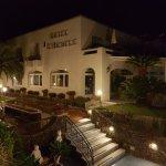 Photo de Hotel Terme San Michele