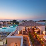 Neptune Hotels - Resort, Convention Centre & Spa