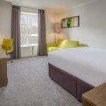 Photo of Hilton Dublin