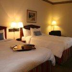 Photo of Hampton Inn by Hilton Toronto-Mississauga
