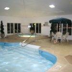 Photo of Hampton Inn Sandusky-Central