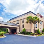 Photo of Hampton Inn Valdosta/Lake Park Area
