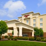 Photo of Hampton Inn Syracuse Clay