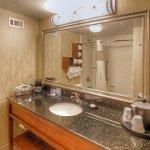 Foto de Hampton Inn San Antonio - Northwoods