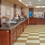 Foto de Hampton Inn & Suites Youngstown - Canfield
