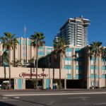 Photo of Hampton Inn San Diego - Downtown