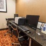 Photo of Hampton Inn & Suites San Jose