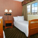Photo of Hampton Inn And Suites Steamboat Springs