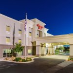 Photo of Hampton Inn Odessa