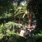 Photo de Boutique Hotel Las Islas