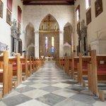 Photo de Dominican Monastery
