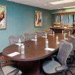 Hampton Inn & Suites South Bend Foto