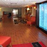 Photo of Hampton Inn Lebanon