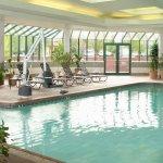 Hampton Inn Richland / Tri-Cities