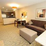 Photo of Hampton Inn & Suites Seattle Downtown