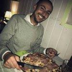 Photo de Pizzeria Chez Martine