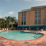 Photo of Hampton Inn Sarasota I-75 Bee Ridge