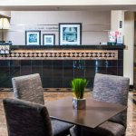 Foto de Hampton Inn St. Augustine-Historic District