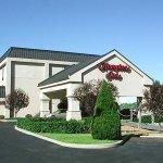 Photo of Hampton Inn Collinsville