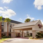 Photo of Hampton Inn Sulphur / Lake Charles Area