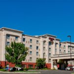 Photo of Hampton Inn South Plainfield-Piscataway