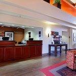 Foto de Hampton Inn & Suites Phoenix/Scottsdale