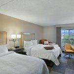 Photo of Hampton Inn & Suites Phoenix/Scottsdale