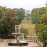 Foto de Sanssouci Palace