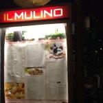 Photo de Il Mulino