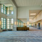 Los Angeles Marriott Burbank Airport Foto