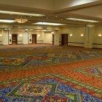 Photo of El Paso Marriott