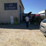 Le Pacri