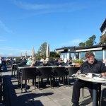 Cafe Torpanranta Foto