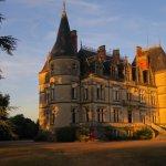 Foto de Chateau de Boisrenault