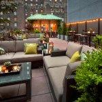Foto de New York Marriott East Side