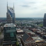 Photo of Renaissance Nashville Hotel