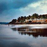 Marriott Goa Resort