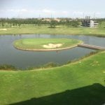 Photo of Crowne Plaza Hotel Lake Malaren